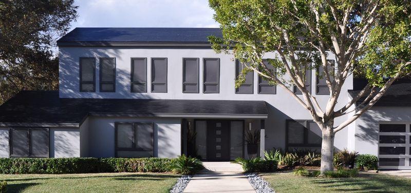 tetti-pannelli_solari-Tesla-solar_home-4