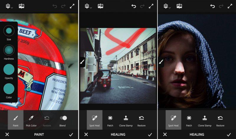 Adobe-Photoshop-Fix-Android1