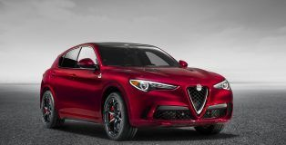 Alfa-Romeo-Stelvio-foto-1