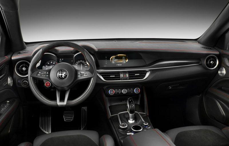 Alfa-Romeo-Stelvio-foto-6