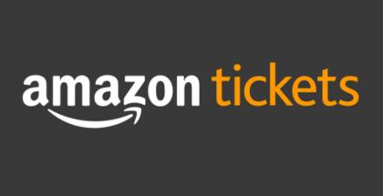 Amazon_Tickets-Ticketmaster