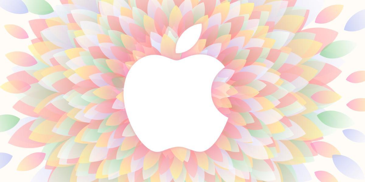 Apple-iphone-vendite
