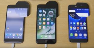 Batteria-S7_Edge-Pixel-iPhone_7