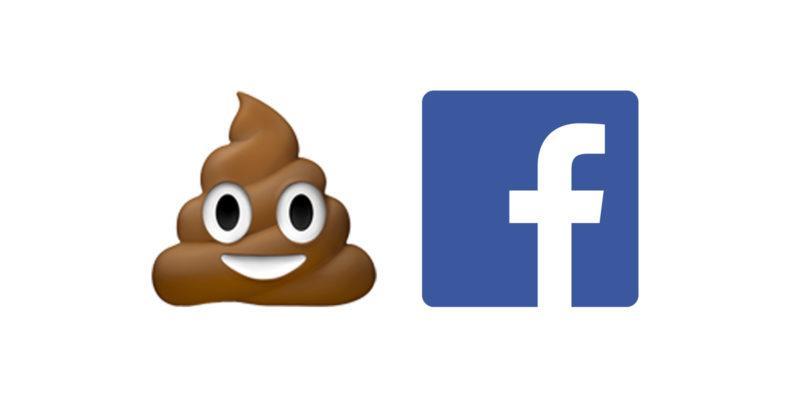 Daniel_Sieradski-facebook-stop-bufale-1
