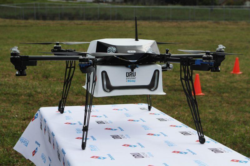 Domino-pizza-consegna-droni1
