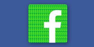 Facebook-lavoro-trovare