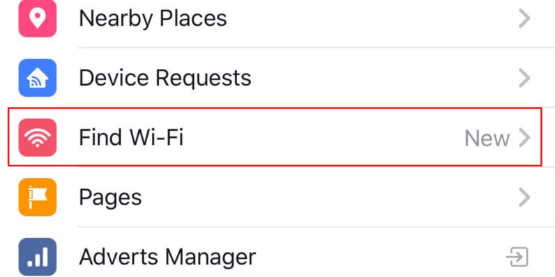 Facebook-wifi-0