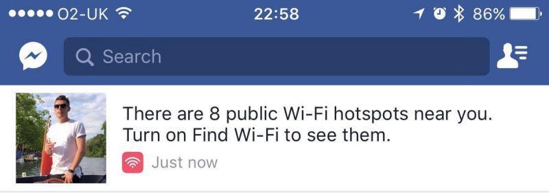 Facebook-wifi-1