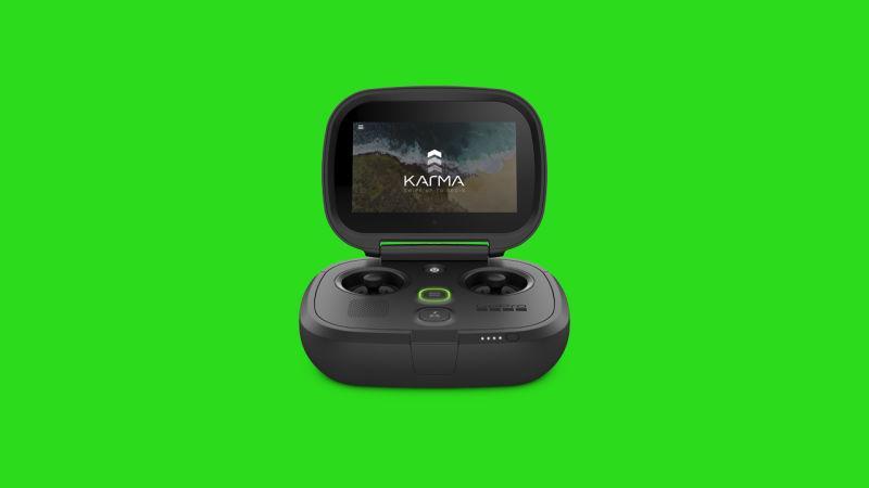 GoPro_Karma-controller