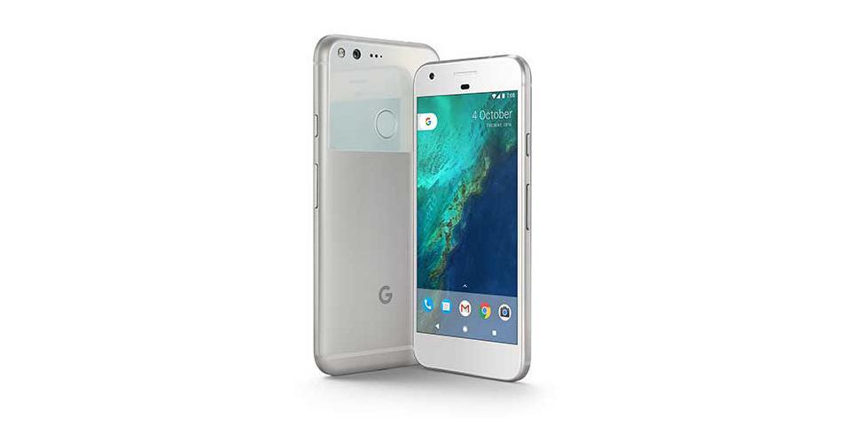 Google-Pixel-hackerato
