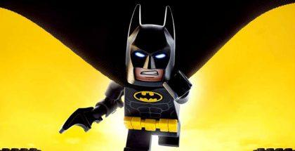 LEGO-Batman-film-2017
