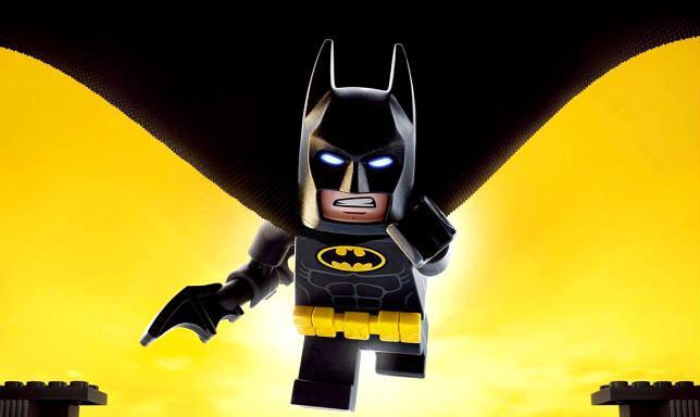 LEGO-Batman-film-2017