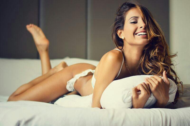 Mariana-Rodriguez-foto-14