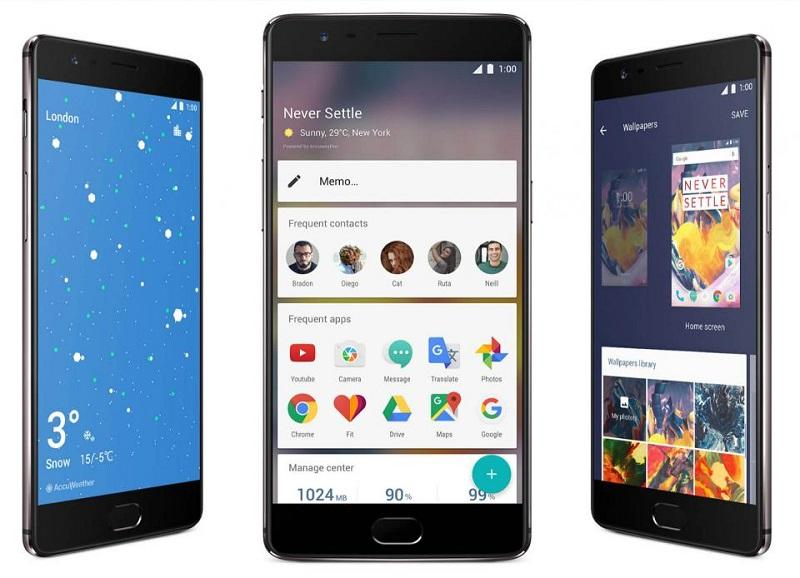 OnePlus_3T-prezzo-uscita-4