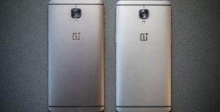OnePlus_3T-prezzo-uscita-5