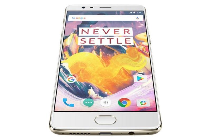 OnePlus_3T-prezzo-uscita-6