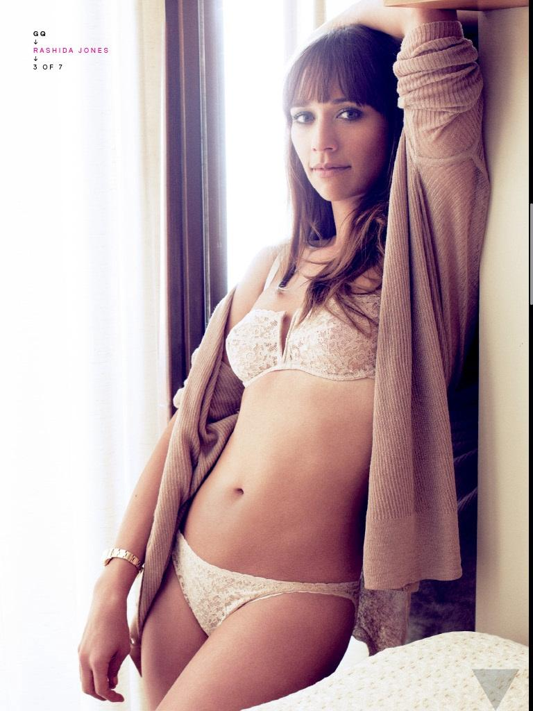 Rashida_Jones-foto-sexy-1