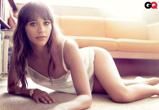 Rashida_Jones-foto-sexy-6