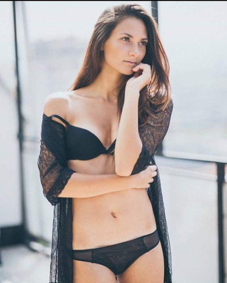 Rebecca-Clausi-foto-0