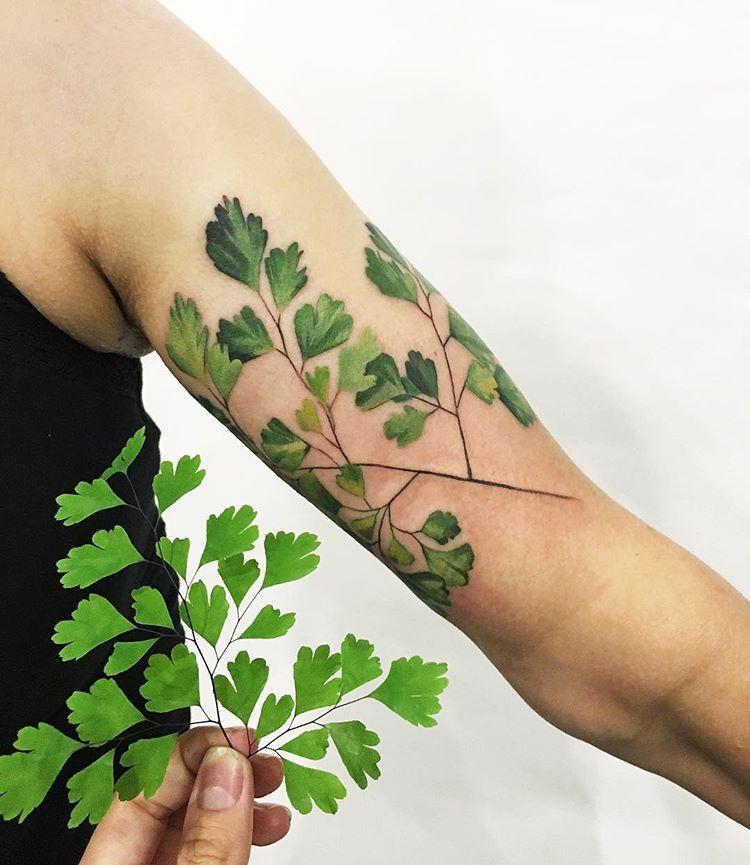 Rit_Kit-tattoo-tatuaggi_botanici-1