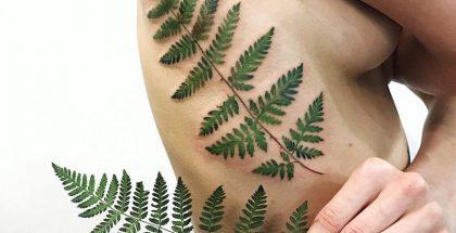 Rit_Kit-tattoo-tatuaggi_botanici-5