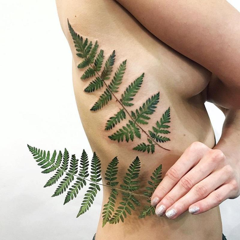 Rit_Kit-tattoo-tatuaggi_botanici-5