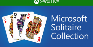 Solitaire-microsoft-android-ios