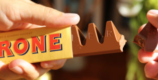 Toblerone-austerity-0