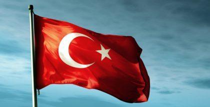 Turchia-blocca-twitter-facebook-whatsapp