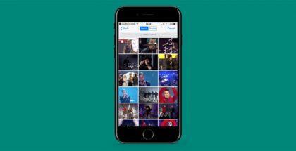 WhatsApp-iOS-GIF