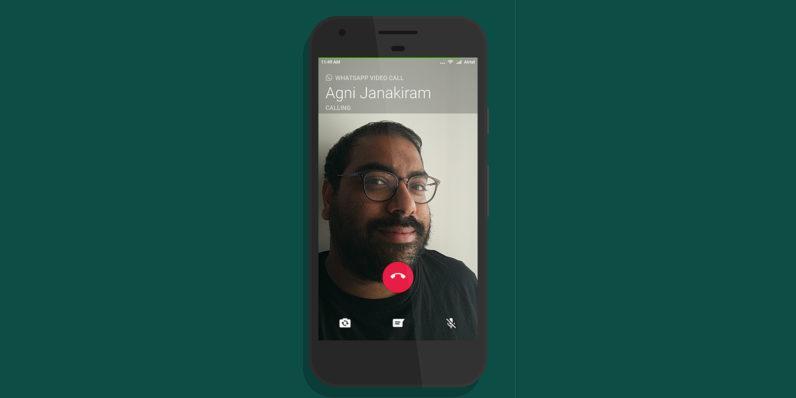 WhatsApp-video-chiamate-android-ios-windows