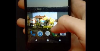 android-nougat-feature-segreta-screenshot