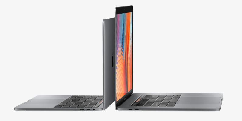 apple-usb-c-adattatori-scontati