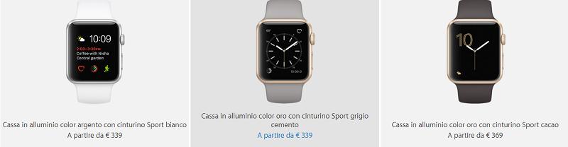 black_friday-appleWatch_Apple-1