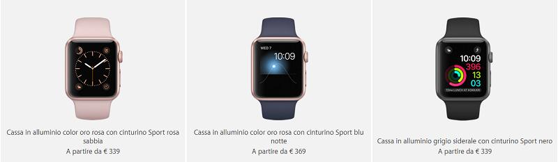 black_friday-appleWatch_Apple-2