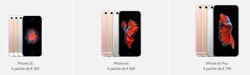black_friday-iphone_Apple
