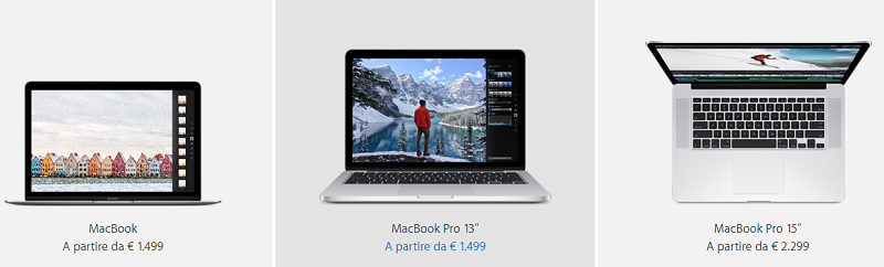 black_friday-mac_Apple-2