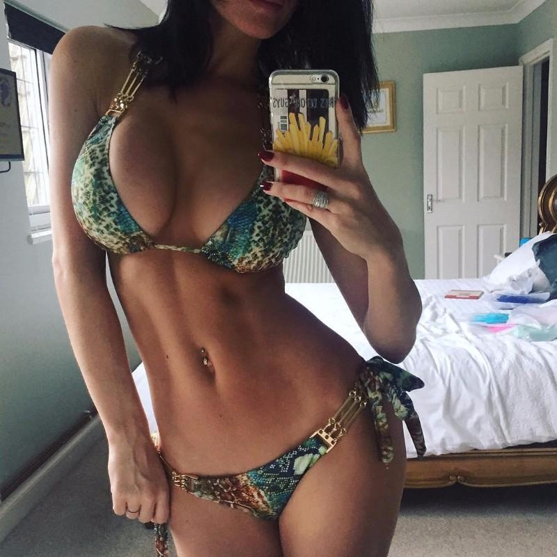 emma_glover-foto-sexy-27