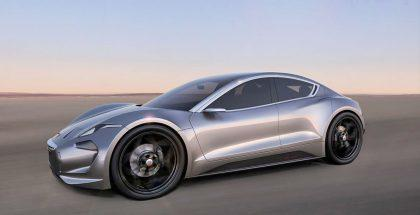 fisker-emotion-foto-0