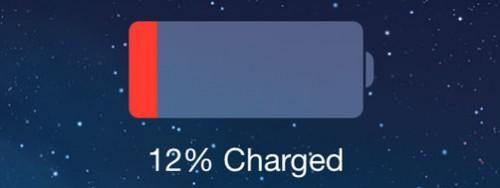 iOS 10.1.1-problemi-batteria-1