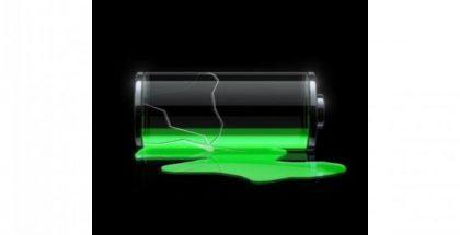 iOS 10.1.1-problemi-batteria-2