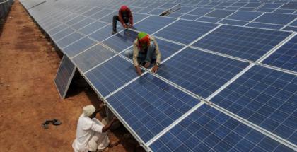 impianto-solare-India-grande-2