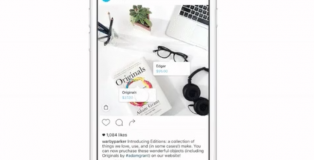 instagram-tag-shop-negozio