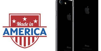 iphone-made-in-america