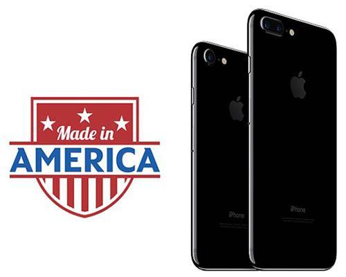 iphone-made-in-america