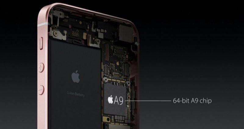 iphone-made-in-america1