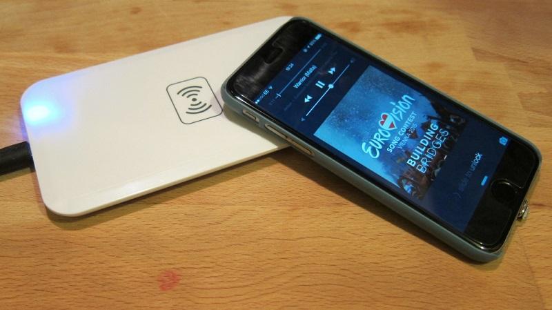 iphone-ricarica-senza-fili-1