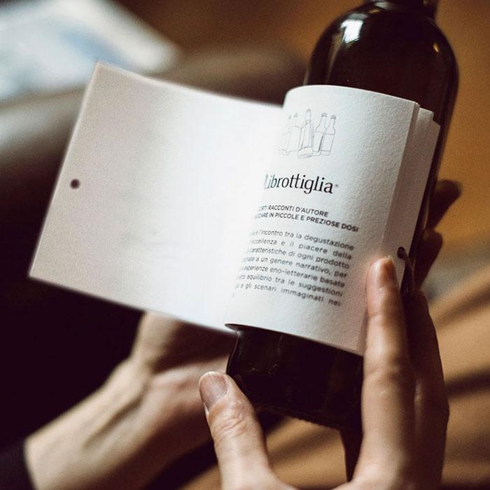 librottiglia-vino-libro-6