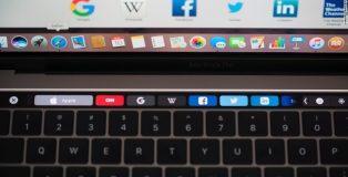 mackbook-pro-touchbar-touché