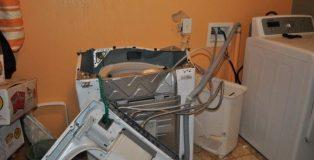 samsung-richiama-lavatrici1